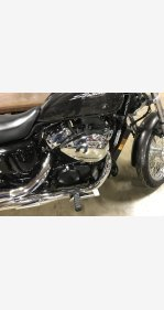2010 Honda Shadow for sale 200647918