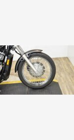 2010 Honda Shadow for sale 200651104