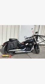 2010 Honda Shadow for sale 200716333