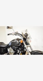 2010 Honda Shadow for sale 200717711