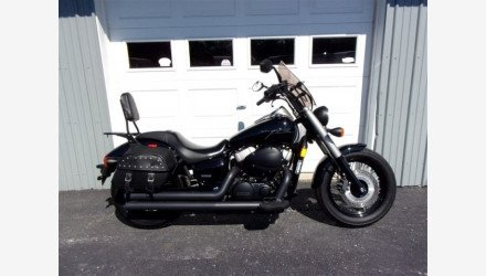 2010 Honda Shadow for sale 200724938
