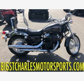 2010 Honda Shadow for sale 200807471