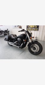2010 Honda Shadow for sale 200817484