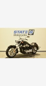 2010 Honda Stateline 1300 for sale 200625965