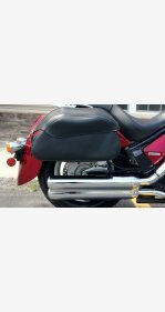 2010 Honda Stateline 1300 for sale 200655003