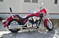 2010 Honda Stateline 1300 for sale 200702794