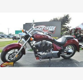 2010 Honda Stateline 1300 for sale 200785688