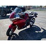 2010 Honda VFR1200F for sale 201095789