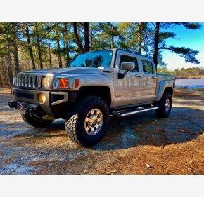 2010 Hummer H2 for sale 101435585