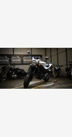 2010 Hyosung GT650 for sale 200919504