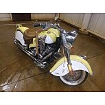 2010 Indian Chief Vintage for sale 200573264