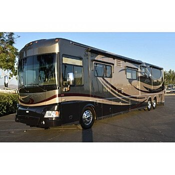 2010 Itasca Ellipse for sale 300210022