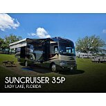 2010 Itasca Suncruiser for sale 300232704