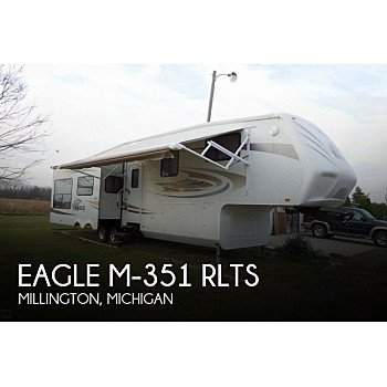2010 JAYCO Eagle for sale 300000568