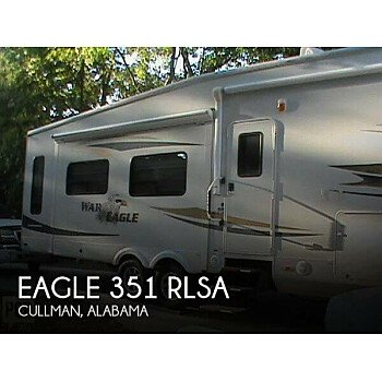 2010 JAYCO Eagle for sale 300181607