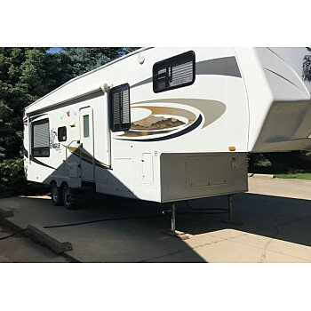 2010 JAYCO Eagle for sale 300166449