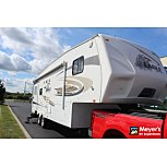 2010 JAYCO Eagle for sale 300200728