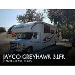 2010 JAYCO Greyhawk for sale 300217678