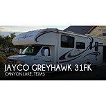2010 JAYCO Greyhawk for sale 300217678