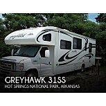 2010 JAYCO Greyhawk for sale 300220180