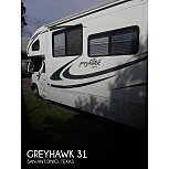 2010 JAYCO Greyhawk for sale 300265403
