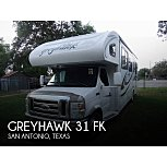 2010 JAYCO Greyhawk for sale 300265403