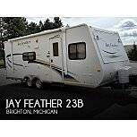 2010 JAYCO Jay Feather for sale 300260247