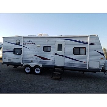 2010 JAYCO Jay Flight for sale 300248492
