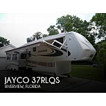 2010 JAYCO Other JAYCO Models for sale 300182553