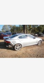 2010 Jaguar XF Premium for sale 100292706