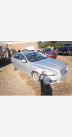 2010 Jaguar XF Premium for sale 100749654