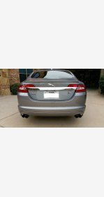 2010 Jaguar XF R for sale 100771551