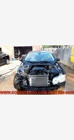 2010 Jaguar XF for sale 101326199