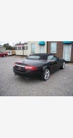 2010 Jaguar XK for sale 101405725