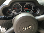 2010 Jeep Wrangler 4WD Sport for sale 100735089
