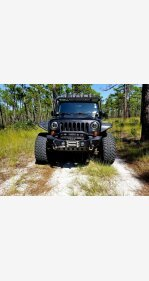 2010 Jeep Wrangler 4WD Unlimited Sport for sale 101018624