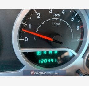 2010 Jeep Wrangler for sale 101466102