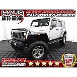2010 Jeep Wrangler for sale 101599546