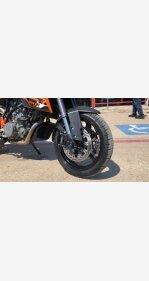 2010 KTM 990SMT for sale 200892957