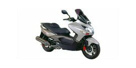 2010 KYMCO Xciting 250Ri 250 Ri specifications
