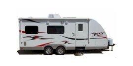 2010 KZ MXT 300 specifications