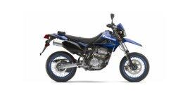 2010 Kawasaki KLX110 250SF specifications