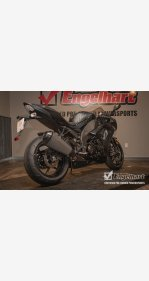2010 Kawasaki Ninja ZX-10R for sale 200807088
