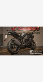 2010 Kawasaki Ninja ZX-10R for sale 200807630