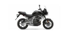2010 Kawasaki Versys Base specifications