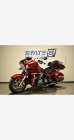 2010 Kawasaki Vulcan 1700 for sale 200695626