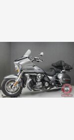 2010 Kawasaki Vulcan 1700 for sale 200731985