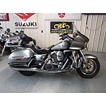 2010 Kawasaki Vulcan 1700 Voyager for sale 200958722