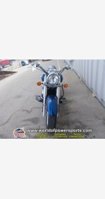 2010 Kawasaki Vulcan 900 for sale 200637356
