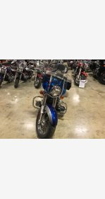 2010 Kawasaki Vulcan 900 for sale 200647929